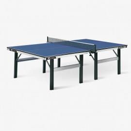 Table Cornilleau 610 ITTF