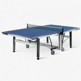 Table Cornilleau 640 ITTF