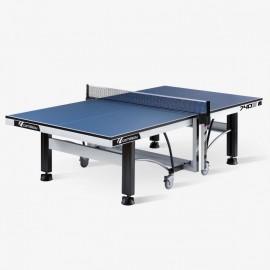 Table Cornilleau 740 ITTF