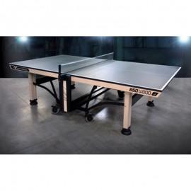 Table Cornilleau 850 Wood