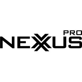 Flocage Logo Nexxus petit...