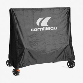 Table Cornilleau 400X Outdoor