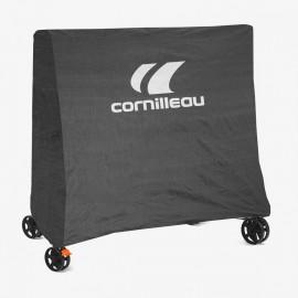 Housse  De Table CORNILLEAU...