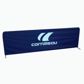 Entourage Cornilleau Polyester