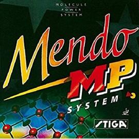 Revêtement Stiga Mendo MP...