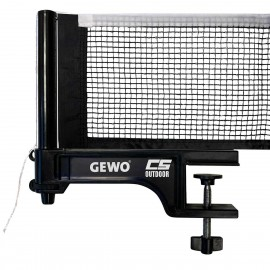 Filet Gewo CS Outdoor