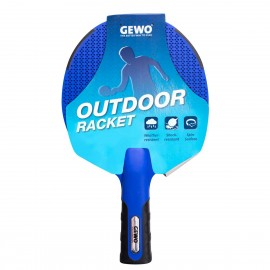 Raquette Gewo Outdoor