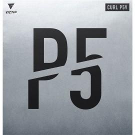 Revetement Victas Curl P5V