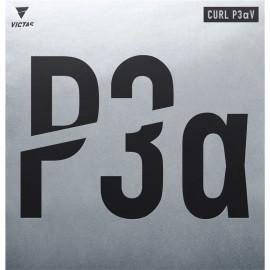 Revêtement Victas Curl P3aV