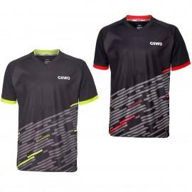 T-Shirt GEWO Nelas
