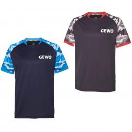 T-Shirt GEWO Riba