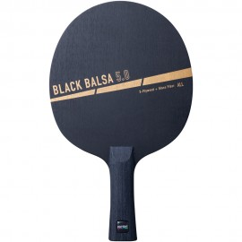 Bois Victas Black Balsa 5.0
