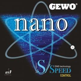 Revêtement GEWO Nano Speed...