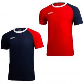 T-shirt Victas V-219