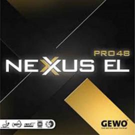 NEXXUS EL PRO 48 GEWO