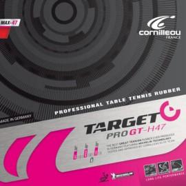 Revêtement Target Pro GT H47