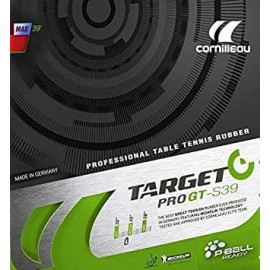 Revêtement Target Pro GT S39