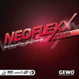 NEOFLEXX EFT 48 GEWO