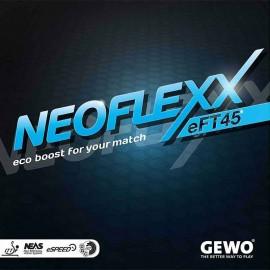 NEOFLEXX EFT 45 GEWO