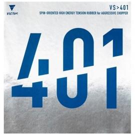 Revêtement Victas VS401
