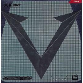 Revêtement XIOM Vega Japan