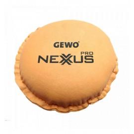 Eponge Gewo Nexxus Pro