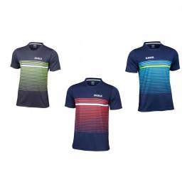 T-Shirt Joola Stripes