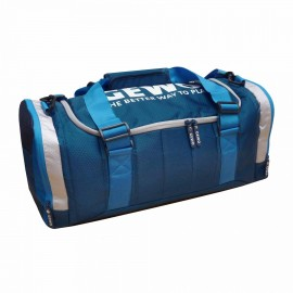 Sac de sport GEWO GAME XL