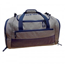 Sac de sport GEWO Freestyle