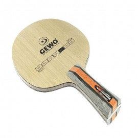 Gewo Hybrid Carbon M/Speed OFF-