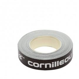 Ruban Cornilleau 5m par 12mm