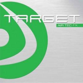 Target Air TEC FX GEWO