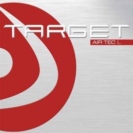Target Air TEC L GEWO