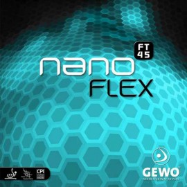 Nano FLEX FT45 GEWO