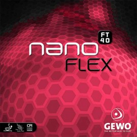 Nano FLEX FT40 GEWO