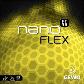 Nano FLEX FT48 GEWO