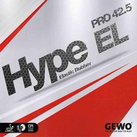 Revêtement GEWO Hype EL Pro...