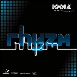 Revetement Joola Rhyzm