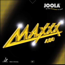 Revetement Joola Maxxx 400