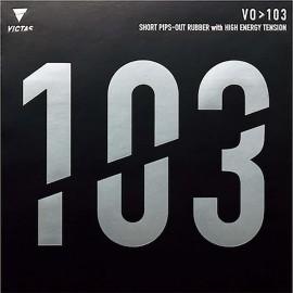 Revêtement Victas V0-103