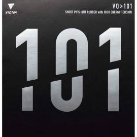 Revêtement Victas V0-101