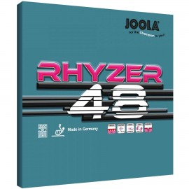 Revetement Joola Rhyzer 48