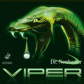 Revetement Dr. Neubauer Viper